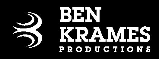 Ben Krames